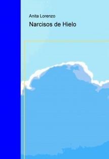 Narcisos de Hielo