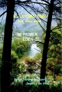 MI PRIMER EDÉN - II