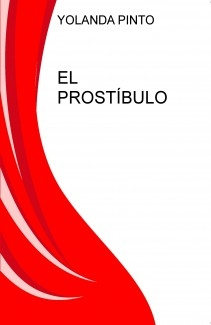 EL PROSTIBULO