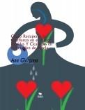 Cómo Recuperar la Confianza en el Amor: Heridas Y Cicatrices en la Relación de Pareja