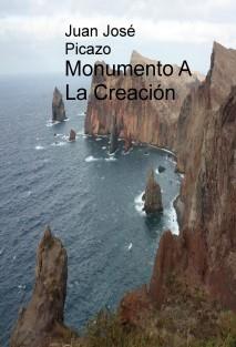 Monumento A La Creación