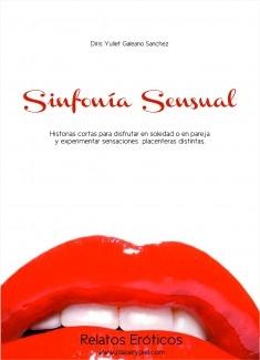 Sinfonía Sensual