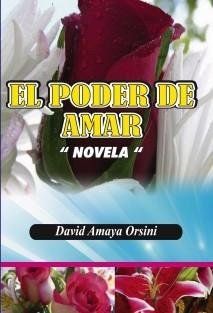 EL PODER DE AMAR