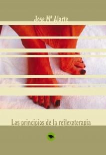 LOS PRINCIPIOS DE LA REFLEXOTERAPIA