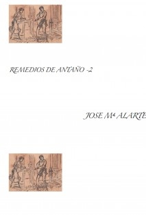 REMEDIOS DE ANTAÑO-2