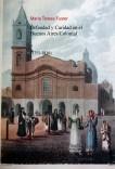 Orfandad y Caridad en el Buenos Aires Colonial