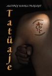 Tatüaje