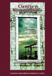 Ciencia y Romanticismo