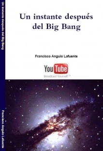 Un instante después del Big Bang