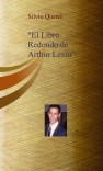 """""""El Libro Redondo de Arthur Lexur"""""""