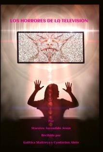 Los Horrores de la Televisión