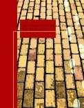 La Relacionista:  Poesía para la historia