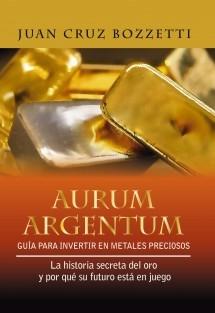 Aurum - Argentum