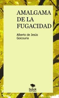 AMALGAMA DE LA FUGACIDAD
