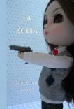 La Zorra