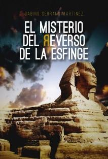 EL MISTERIO DEL REVERSO DE LA ESFINGE