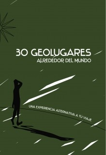 30 Geolugares alrededor del mundo