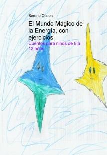 El Mundo Mágico de la Energía