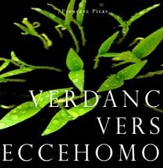 Verdanc vers Eccehomo