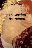 LA CERTEZA DE PERSEO