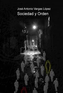 Sociedad y Orden