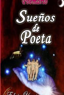 SUEÑOS DE POETA