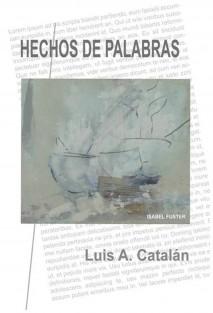 HECHOS DE PALABRAS