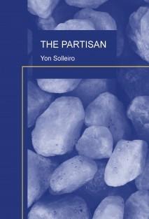 THE PARTISAN