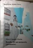 Retales de mi memoria (poemario)