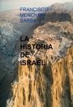 LA HISTORIA DE ISRAEL