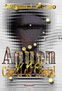 Annon y la Cárcel de Cristal