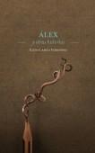 Alex y otras historias
