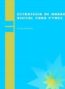 Estrategia de Marketing Digital Para Pymes