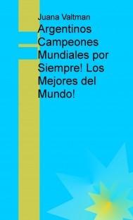 Mundial 78 Subtitulo: Desaparecidos en Dictadura Militar 1976-1982
