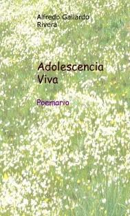 Adolescencia Viva