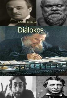 Diálokos