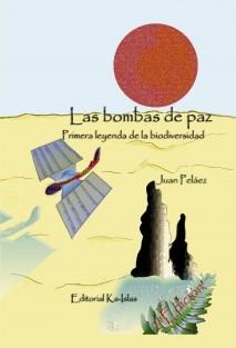 Las bombas de paz
