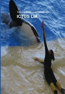 ICTUS LÍA