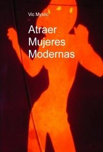 Atraer Mujeres Modernas