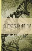 EL PROYECTO SYNTHIA
