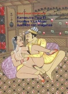 Kamasutra Para El Hombre Y La Mujer