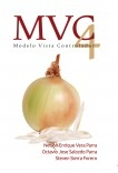 Introduccion a MVC 4