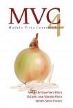 Introduccion a MVC 4