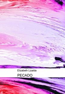 PECADO