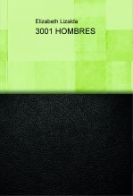 3001 HOMBRES