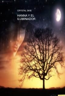 HANNA Y EL ILUMINADOR