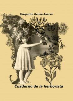 Cuaderno de la herborista