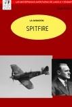 La aviación: Spitfire