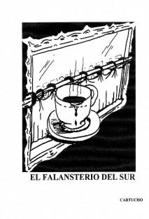 EL FALANSTERIO DEL SUR