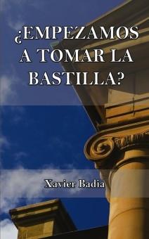 ¿Empezamos a tomar la Bastilla?